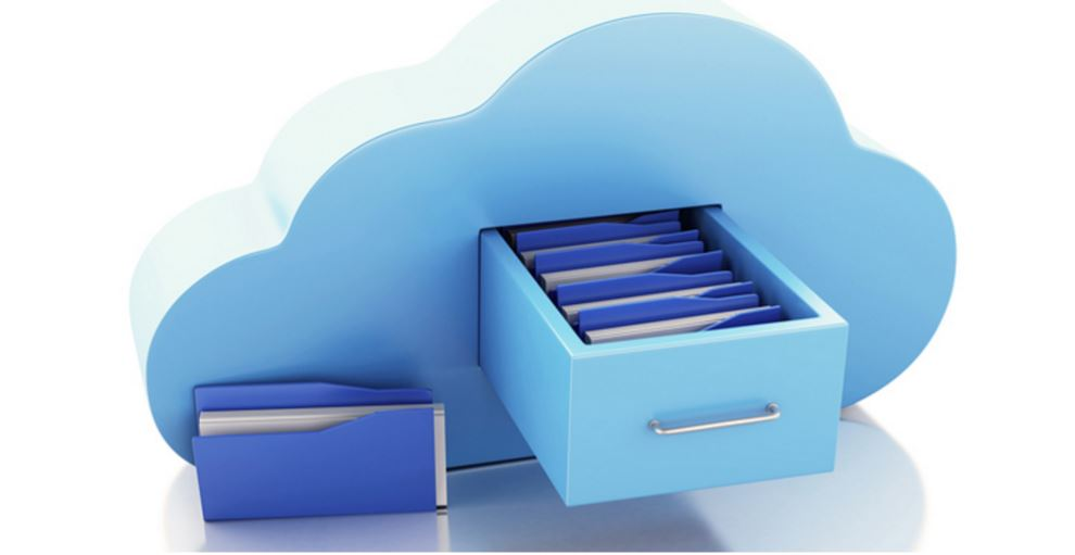 The power of cloud based storage corpwrite clippings for Cloud document storage for business